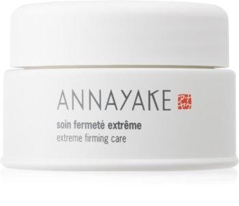 Annayake Extreme Line Firmness Intensief Verstevigende Dag en Nacht Crème