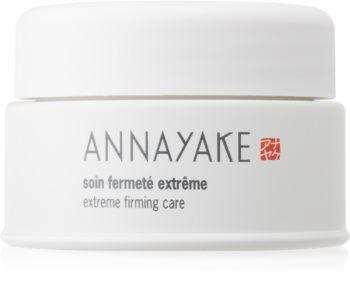 Annayake Extreme Line Firmness intenzivně zpevňující denní a noční krém