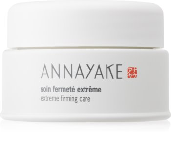Annayake Extreme Line Firmness intenzívny spevňujúci denný a nočný krém