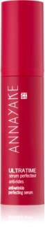 Annayake Ultratime sérum anti-rides illuminateur
