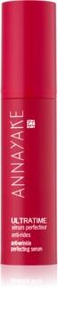 Annayake Ultratime освітлююча сироватка проти зморшок