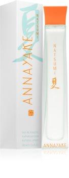 Annayake Natsumi Eau de Toilette für Damen 100 ml