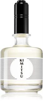 Annayake Kimitsu For Her парфюмна вода за жени 100 мл.