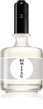 Annayake Kimitsu For Her Eau de Parfum for Women