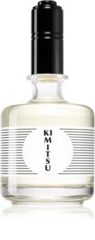Annayake Kimitsu For Her eau de parfum hölgyeknek 100 ml