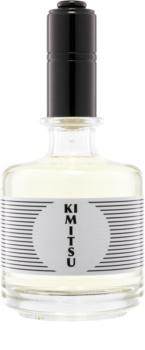 Annayake Kimitsu For Her eau de parfum pour femme 100 ml