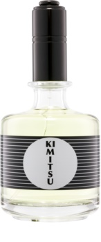 Annayake Kimitsu For Him Eau de Toilette for Men 100 ml