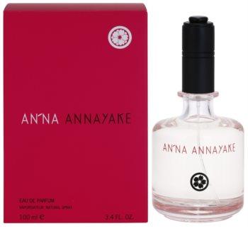 Annayake An'na Eau de Parfum für Damen 100 ml