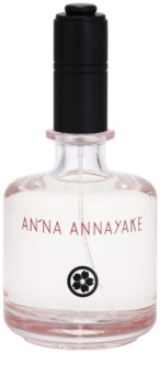 Annayake An'na Eau de Parfum for Women 100 ml