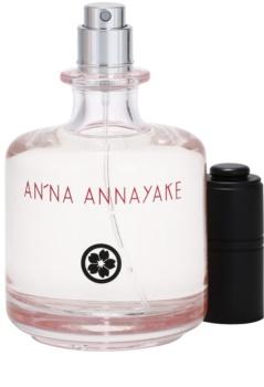 Annayake An'na Parfumovaná voda pre ženy 100 ml
