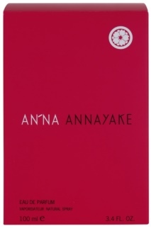 Annayake An'na Eau de Parfum for Women 100 ml