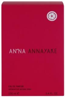 Annayake An'na eau de parfum pentru femei 100 ml