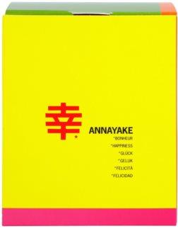 Annayake Bonheur for Her eau de toilette pour femme 50 ml