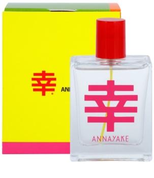 Annayake Bonheur for Her Eau de Toilette for Women 50 ml