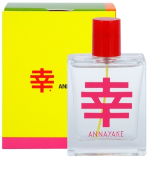 Annayake Bonheur for Her Eau de Toilette für Damen 50 ml
