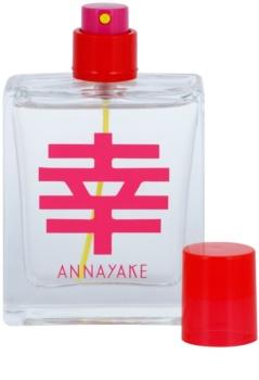Annayake Bonheur for Her eau de toilette nőknek 50 ml