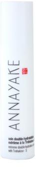 Annayake Extreme Line Hydration інтенсивний зволожуючий догляд