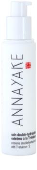 Annayake Extreme Line Hydration crema intens hidratanta