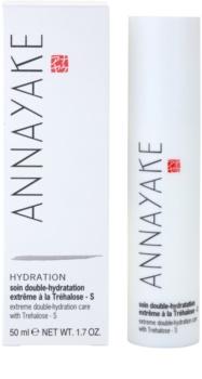 Annayake Extreme Line Hydration soin hydratant intense