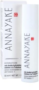 Annayake Extreme Line Hydration intensive, hydratisierende Creme