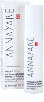 Annayake Extreme Line Hydration tratamiento de hidratación intensa