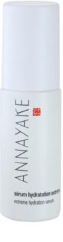 Annayake Extreme Line Hydration sérum hidratante intenso