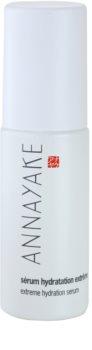 Annayake Extreme Line Hydration sérum hydratant intense