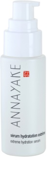 Annayake Extreme Line Hydration інтенсивна зволожуюча сироватка