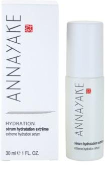 Annayake Extreme Line Hydration sérum intensivo hidratante