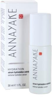 Annayake Extreme Line Hydration intenzívne hydratačné sérum