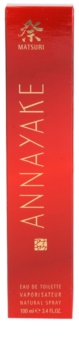 Annayake Matsuri toaletní voda pro ženy 100 ml