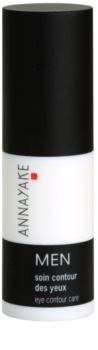 Annayake Men's Line Cream for Eye Area