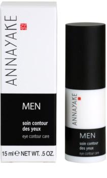 Annayake Men's Line krem do okolic oczu