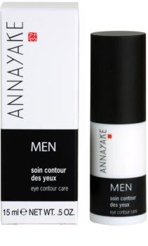 Annayake Men's Line krém na očné okolie
