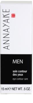 Annayake Men's Line Creme für die Augenpartien