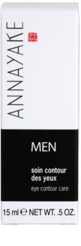 Annayake Men's Line krema za predel okoli oči