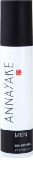 Annayake Men's Line krema proti gubam