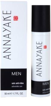 Annayake Men's Line krema protiv bora