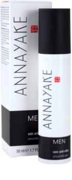 Annayake Men's Line Anti-Faltencreme