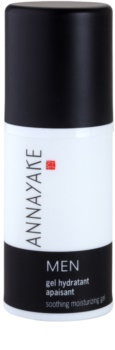 Annayake Men's Line заспокоюючий гель зі зволожуючим ефектом