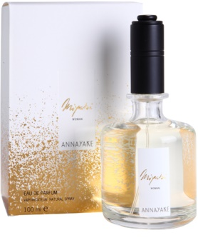 Annayake Miyabi Woman Eau de Parfum für Damen 100 ml