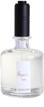 Annayake Miyabi Woman Eau de Parfum για γυναίκες 100 μλ
