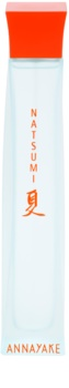 Annayake Natsumi Eau de Toilette for Women 100 ml