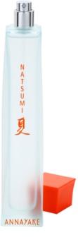 Annayake Natsumi toaletná voda pre ženy 100 ml