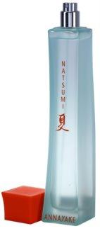 Annayake Natsumi eau de toilette teszter nőknek 100 ml