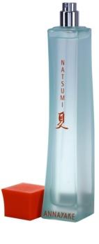 Annayake Natsumi toaletná voda tester pre ženy 100 ml