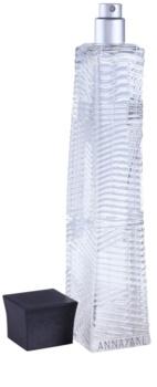 Annayake Pour Elle Parfumovaná voda tester pre ženy 100 ml