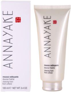 Annayake Purity Moment osvježavajuća maska za čišćenje lica