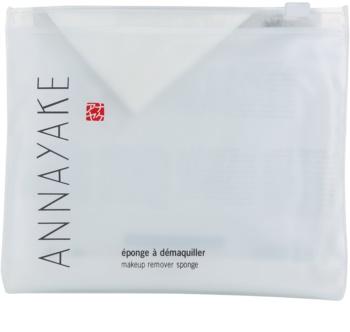 Annayake Purity Moment spužvica za skidanje šminke