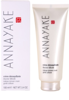Annayake Purity Moment creme desmaquilhante suave